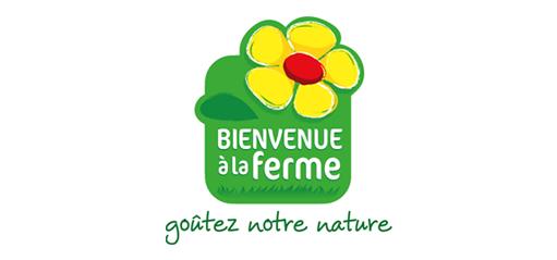 Gîte en Dordogne-les-mapellous-bienvenue à la ferme