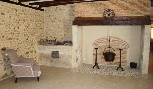 gite-les-mapellous-cantou-Dordogne