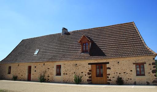 gite-les-mapellous-hebergement-Dordogne