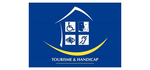 Gîte en Dordogne les-mapellous-tourisme-et-handicap