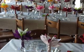 auberge-ferme-le-puits-fleuri-restaurant-Dordogne