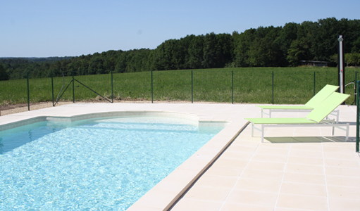 cottage-les-mapellous-pool-nature-Dordogne