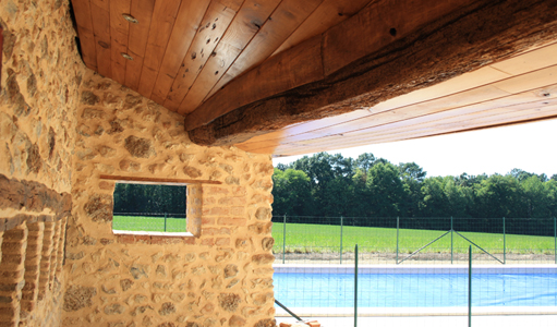 cottage-les-mapellous-swimming-pool-Dordogne